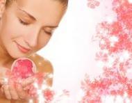 Cum te ajuta aromoterapia