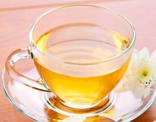 Ceaiul de tei - remediu pentru insomnii, gripa si raceala