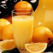 Alimente care lupta impotriva stresului
