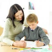 3 sfaturi utile pentru educarea copiilor