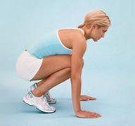 Cel mai simplu exercitiu antistres