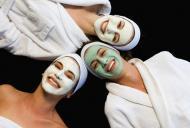 Produsele cosmetice naturale pe baza de plante sunt eficiente impotriva ridurilor