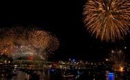 Oferte pentru petrecerea de Revelion: de la 300 de euro in Romania pana la 10.000 de euro in Insulele Maldive