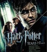 Harry Potter - cifrele magice ale unei francize de succes