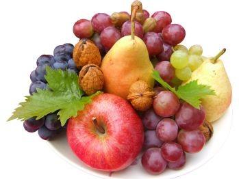 Topul alimentelor care alunga stresul si intarzie imbatranirea