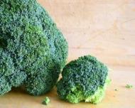 Sanatate de fier cu Broccoli BIO!