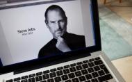 Steve Jobs premiat postum la gala Grammy Awards 2012