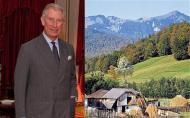 Printul Charles iubeste tata noastra - Romania hraneste sufletul si inima. Asta iti face, pana la urma, tara aceasta