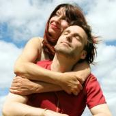 Top 5: Ce calitati cauta barbatii la o femeie