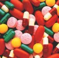 Cum poti evita sau reduce efectele secundare ale antibioticelor