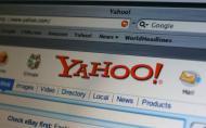 Jerry Yang, cofondator al Yahoo, incearca sa preia din nou controlul companiei