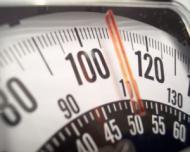 Regulile pierderii in greutate