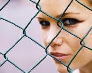 Adolescenta - cotitura importanta in cresterea unui copil