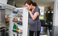7 reguli de igiena ce trebuie respectate pentru a ne feri de bolile provocate de alimentele din frigider