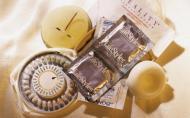 Dupa 30 de ani, fumatul si pastila contraceptiva sunt un amestec ucigator
