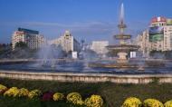 Bucurestiul, al doilea oras de top din Europa, dupa clasamentul locurilor de distractie