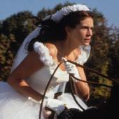 Ai dubii inainte de casatorie? NU le ignora