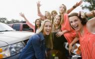 Cele mai bune 8 prietene pe care trebuie sa le aiba o femeie