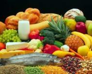 Dieta Daneza. Eficienta si riscuri