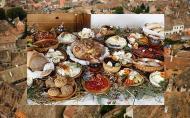 Targ de produse traditionale si ecologice, Sibiu, 7-8 aprilie 2012