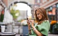 Nomofobia, teama de a nu avea sau de a pierde telefonul mobil