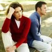 Cum poti sa-ti revitalizezi relatia cu partenerul tau