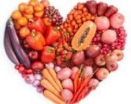 4 alimente care te ajuta sa previi hipertensiunea arteriala