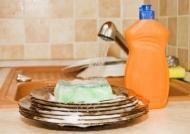 Unde se ascund cei mai multi microbi in casa?