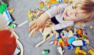 Cum sa calmezi crizele de isterie ale copilului de 2-3 ani