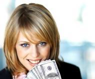Stabileste-ti o ora din zi cand sa lucrezi la strategia de a deveni bogata