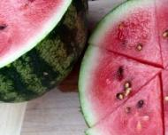 Alimente cu calorii negative care te ajuta sa slabesti