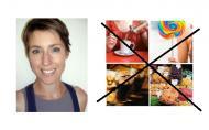 Afla cum poti sa arati mai tanara fara creme scumpe, diete sau operatii