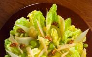 Magneziul din legume ne protejeaza impotriva accidentelor vasculare cerebrale