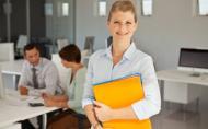 Ce masuri inedite a luat o companie pentru a creste productivitatea angajatilor
