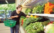 Alimente indicate pentru detoxifierea organismului dupa sarbatori