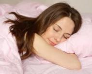 Cat de important este somnul?