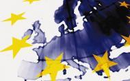 Soros, despre viitorul Uniunii Europene