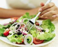 Cum sa slabesti fara sa tii dieta