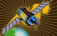 Goliat, primul satelot romanesc va fi lansat de Agentia Spatiala Europeana pe 9 februarie