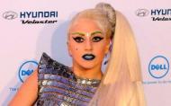 Lady Gaga doreste sa aiba o familie si copii, dar nu prea curand