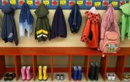 Clasa pregatitoare 2012. Toti copiii vor merge la scoala, spune ministul Educatiei