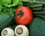 5 beneficii ale alimentatiei BIO!
