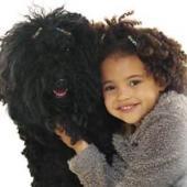 Lectii de viata pe care copiii le invata de la animalele de companie