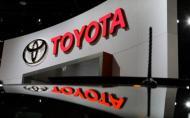 Pana la o lume dominata de masini electrice, Toyota a lansat Prius C, hibridul cu cel mai redus consum de carburant din lume