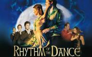 'Rhythm of the Dance' revine pe 19 februarie pe scena Salii Palatului, in cadrul proiectului 'Arta Contra Drog 2012'