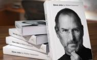 Biografia lui Steve Jobs va aparea si in limba romana, in martie 2012