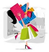 Cinci trucuri pentru a deveni o cumparatoare