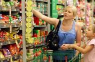 5 alimente pe care NU trebuie sa le cumperi din supermarket