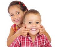 Cele 100 de reguli ale cresterii copilului