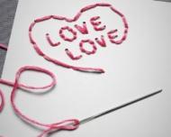 Ii arati pe Facebook ca il iubesti? Sa stii ca gresesti